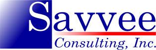 Savvee Consulting, Inc, Logo